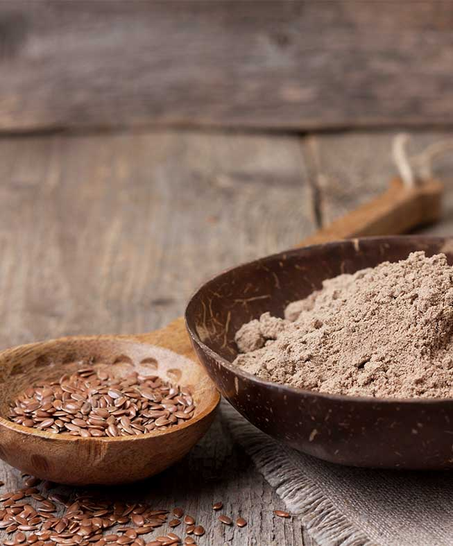 flax-products